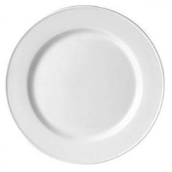 Тарелка мелк «Слимлайн» d=17.5см