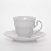 Набор для чая 140 мл. на 6 перс. 12 пред «Бернадот 0000»