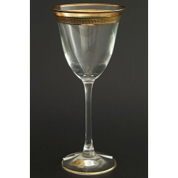 Рюмка для вина 190 мл