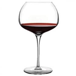 Бокал для вина «Vinotegue» 700мл