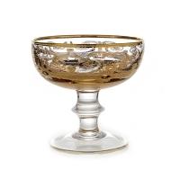 Набор креманок 240 мл. 6 шт. «Тимон»