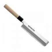 Нож для овощей «Усуба», L=18см