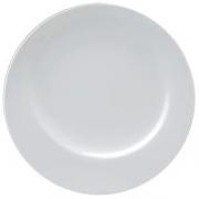 Тарелка мелк. «Софтен» d=21см