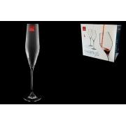 Бокал для шампанского Swan