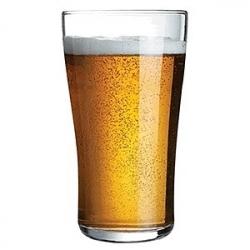 Бокал пивной «Алтимейт» 280мл