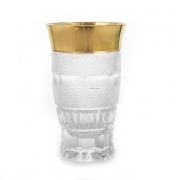 Набор стаканов 290мл.6шт «Мозер 40013»