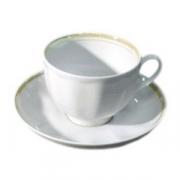 Пара чайная люстра «Гранат»