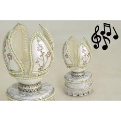 Музыкальня шкатулка