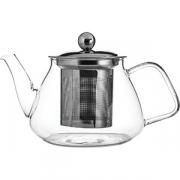 Чайник «Проотель» термост. стекло; 600мл