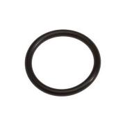 Резиновое кольцо для скороварки «Витавит» (Vitavit) Fissler vitavit