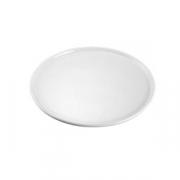 Тарелка для пиццы «Кунстверк»