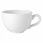 Чашка чайн «Симплисити вайт» 220мл