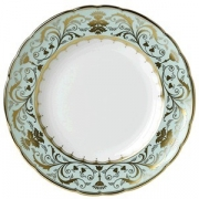 Тарелка мелкая «Дарли Эбби»