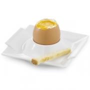 Подставка для яиц 12х12х2 см
