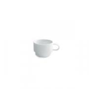 Чашка кофейная «Граффити»