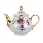 Чайник 1,2 л. «Констанция»