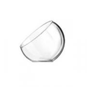 Креманка «Версатиль», стекло, 40мл, D=60,H=62мм, прозр.