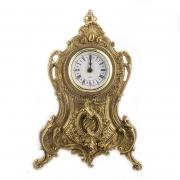 Часы 32 х24 см.