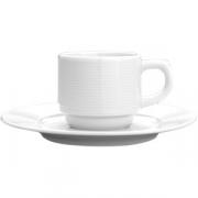 Чашка кофейная «Это Рома»