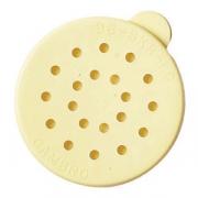 Крышка сменная для сыра