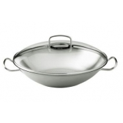 Вок Fissler original pro collection ø 35 см