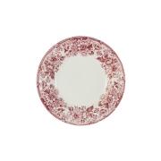 Тарелка суповая Диана