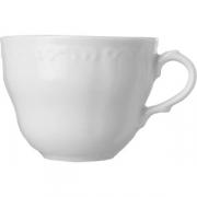 Чашка чайн «В.Виена» 220 мл фарфор