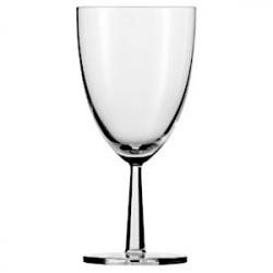 Бокал для вина «Сикс» 347мл
