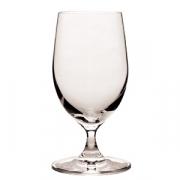Бокал для воды, хр.стекло, 295мл, D=73,H=146мм, прозр.