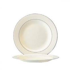 Тарелка «Рисепшн» d=19.5см