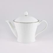 Чайник 390мл «Вертиго»