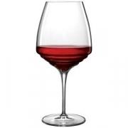 Бокал для вина «Esperienze» 610мл