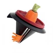 Нож для декор.нарезки овощей