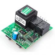 Электронная плата для вакуум. упак. SBP 350/400