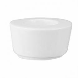 Подставка для яйца «Максим» d=8см фарфор