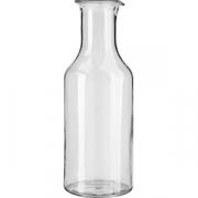 Графин пластик; 1.2л