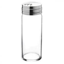Емкость соль/перец «Бэйсик»