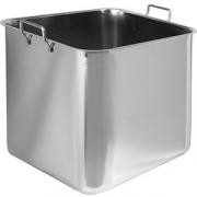 Емкость для водяной бани 2ручки