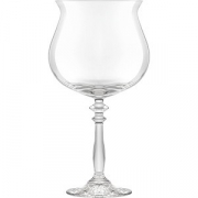 Бокал для вина «1924» D=107, H=207мм