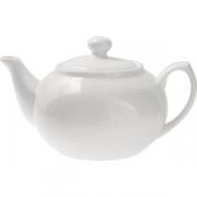 Чайник 450 мл фарфор