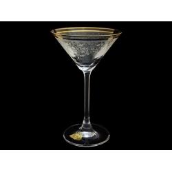 Бокал для мартини Эсприт, Паутинка