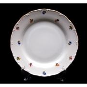 Набор тарелок 25см.6шт «ОФ 134»