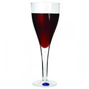 Бокал для вина «Лирика» 200мл