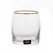 Набор стаканов 290 мл. 6 шт. «Идеал 230116»
