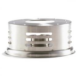 Комплект для подогрева метал. d=14.5см