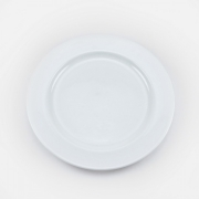 Тарелка плоская 21 см. 1/12 «Ascot»