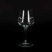 Набор 2 бокала для вина 430мл «Альтер»