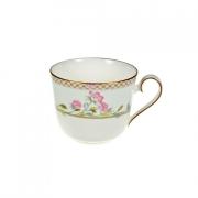 Чашка чайная 210мл (Nikko)