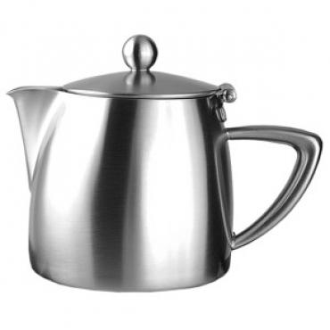 Чайник 500 мл металл.