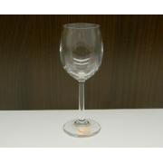 Набор 6 бокалов для шерри «Toscana» 130 мл.